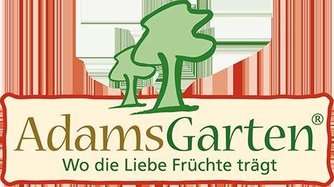 Adams Garten